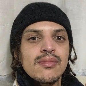 Thiago Cruz Alves Headshot 2 of 10