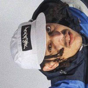 Thiago Cruz Alves Headshot 3 of 10