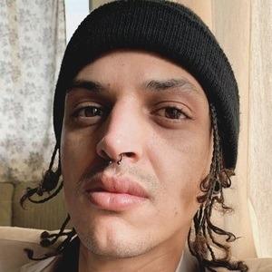 Thiago Cruz Alves Headshot 4 of 10