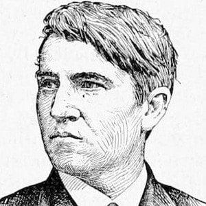 Thomas Edison 5 of 10