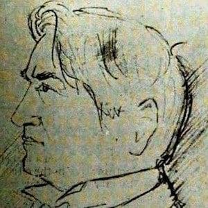 Thomas Edison 6 of 10