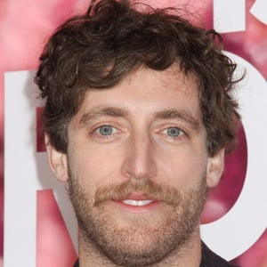 Thomas Middleditch 2 of 10
