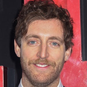 Thomas Middleditch 3 of 10