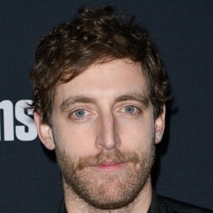 Thomas Middleditch 5 of 10