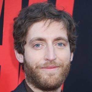 Thomas Middleditch 6 of 10