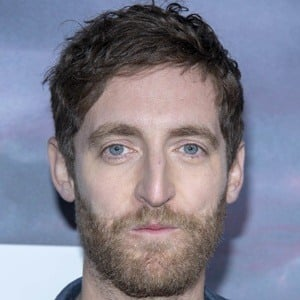 Thomas Middleditch 10 of 10