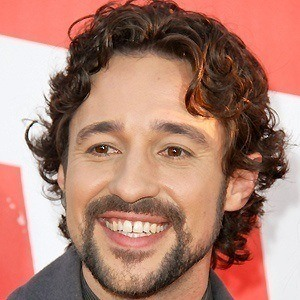 thomas ian nicholas movies