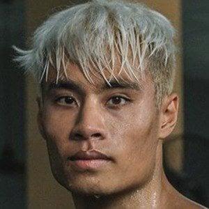 Thomas Wu 6 of 10