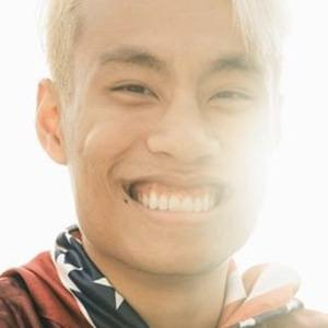 Thomas Wu 7 of 10