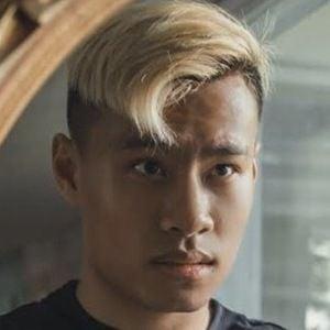 Thomas Wu 9 of 10