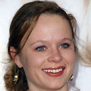 Thora Birch 2 of 10