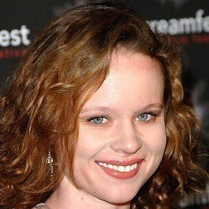 Thora Birch 3 of 10