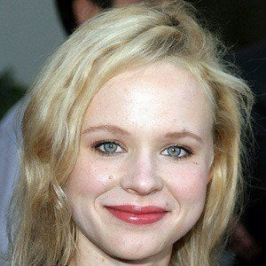 Thora Birch 4 of 10