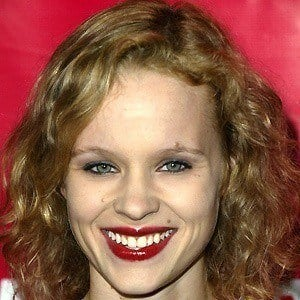 Thora Birch 5 of 10