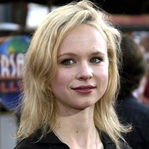 Thora Birch 6 of 10