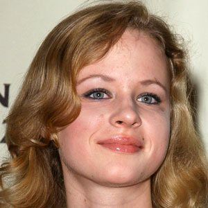 Thora Birch 7 of 10