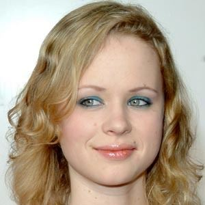 Thora Birch 8 of 10