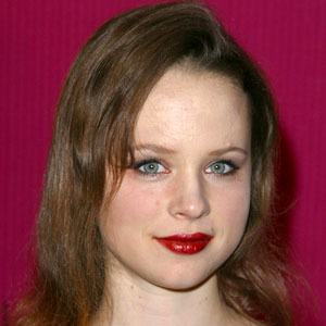 Thora Birch 9 of 10