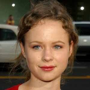 Thora Birch 10 of 10