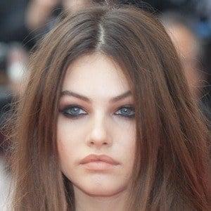 Thylane Blondeau 5 of 5