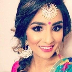 Tia Bhatia 3 of 8