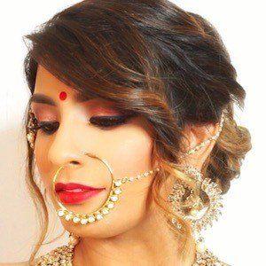 Tia Bhatia 4 of 8