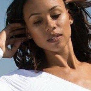 Tiana Joelle Headshot 3 of 6