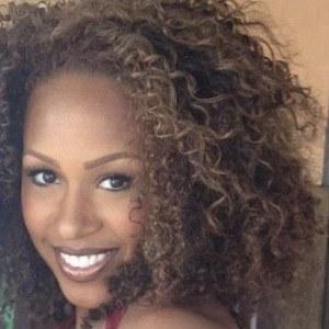 Tiana Joelle Headshot 5 of 6