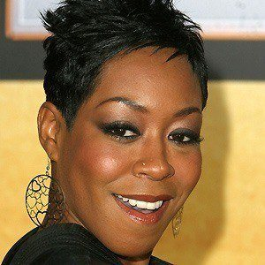 Tichina Arnold 2 of 8