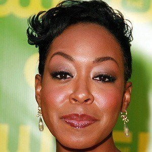 Tichina Arnold 5 of 8