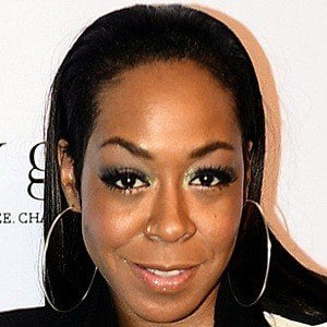 Tichina Arnold 8 of 8