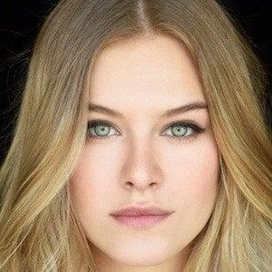 Tiera Skovbye 3 of 4