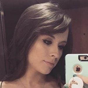 Tiffany Jo Allen Headshot 6 of 7