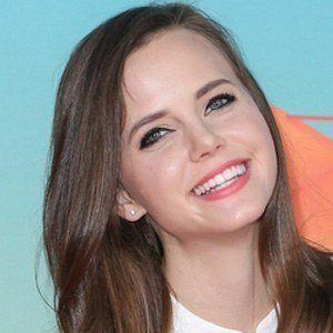 Tiffany Alvord 3 of 3