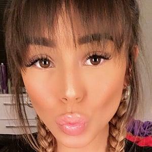 Tiffany Bondoc 2 of 6