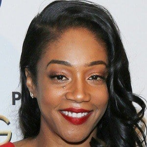 Tiffany Haddish 3 of 7