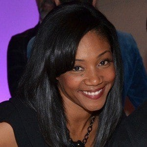 Tiffany Haddish 7 of 7