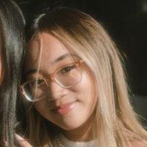 Tiffany Le 8 of 9