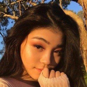Tiffany Lukmantara 4 of 10