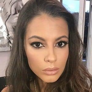 Tijana Stoisavljevic Headshot 2 of 6