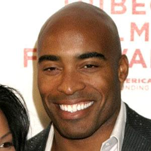 Tiki barber college