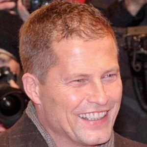 Til Schweiger - Bio, Facts, Family | Famous Birthdays