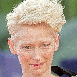 Tilda Swinton 4 of 8