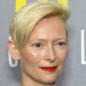 Tilda Swinton 8 of 8