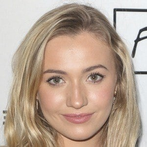 Tilly Keeper 8 of 9