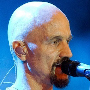 Tim Booth 4 of 5