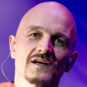 Tim Booth 5 of 5