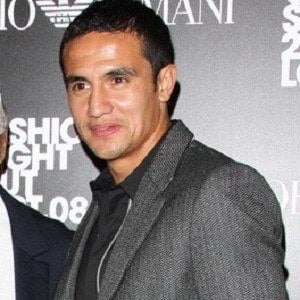 Tim Cahill 2 of 3