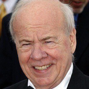 Tim Conway 2 of 4