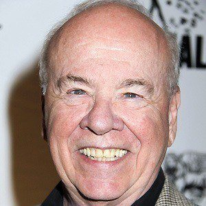 tim conway old man